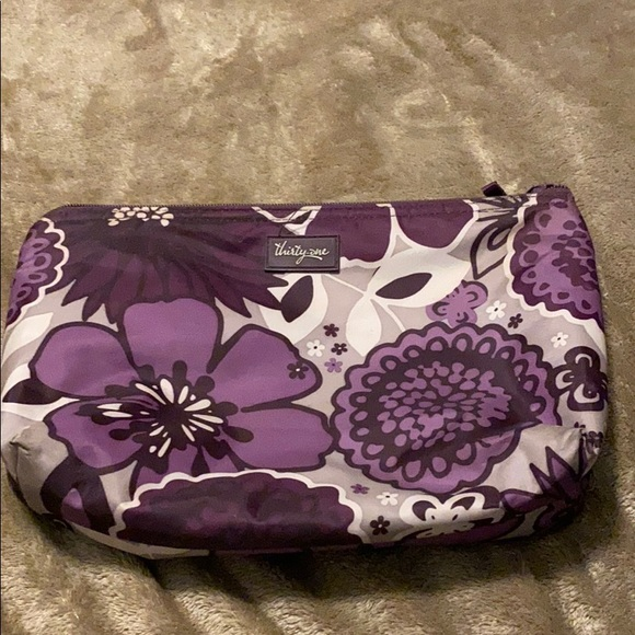 Thirty one small thermal bag